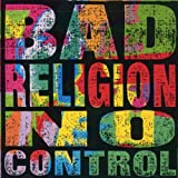 No Control (1989)