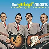 The Chirping Crickets (1957)