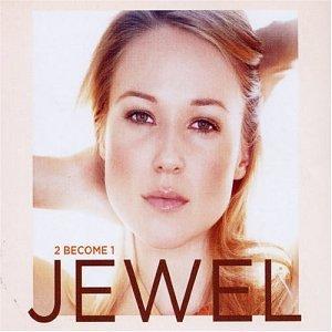 2 Become 1 [Australia CD]