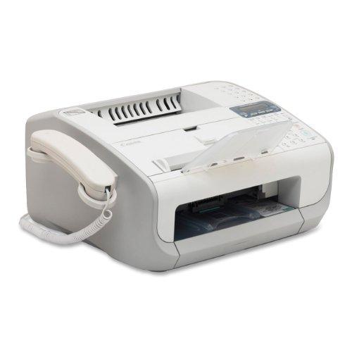 Canon Faxphone L80 Laser Fax Printer