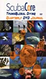 ScubaCore DVD, Winter 2004