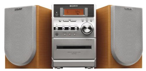 Global-Online-Store: Electronics - Brands - Sony - Audio