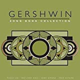 Gershwin lyrics