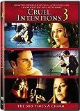 Cruel Intentions 3 (2004) (Movie)