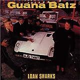 Loan Shark lyrics