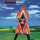 Earthling (1997)