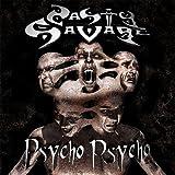 Psycho Psycho lyrics