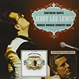 Southern Roots/Boogie Woogie Country Man