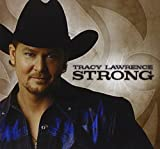 Strong (2004)
