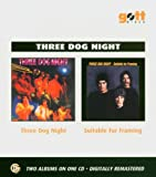 Three Dog Night (1969)