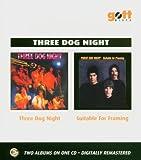 Three Dog Night (1969)