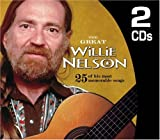 The Great Willie Nelson
