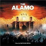 The Alamo Soundtrack