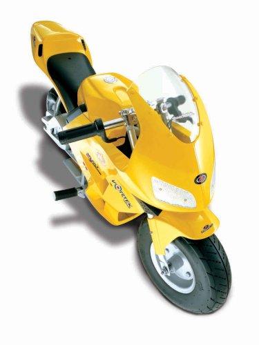1967 honda cl90 motorcycle wiring honda's minimoto maxii tops kids' wish lists-yahoo ... mini moto honda electric motorcycle wiring #11