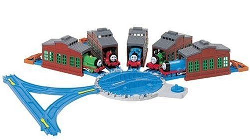 Toys Online Store Brands Tomy