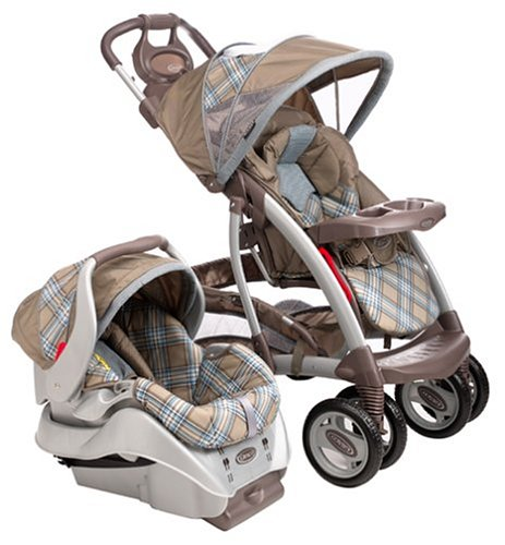 New 277 Baby Strollers Clearance Baby Stroller