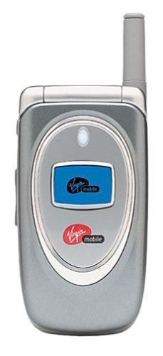 How to change ringtone on alcatel go flip phone