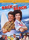 Back to the Beach (1987) (Movie)