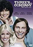 Three's Company - Season Two