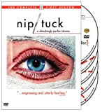 Nip/Tuck: Candy Richards / Season: 5 / Episode: 14 (00050014) (2008) (Television Episode)