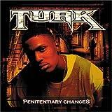 Penitentiary Chances lyrics