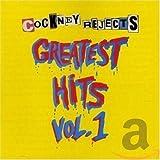 Greatest Hits, Volume 1 lyrics