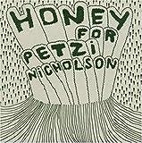 Nicholson lyrics