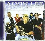 Alvin Lee in Tennessee lyrics