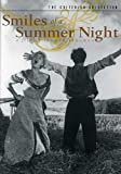 Smiles of a Summer Night (1955) (Movie)