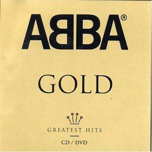 Gold: 30th Anniversary Edition [Bonus Tracks]