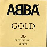 Gold: 30th Anniversary Edition [Bonus Tracks]