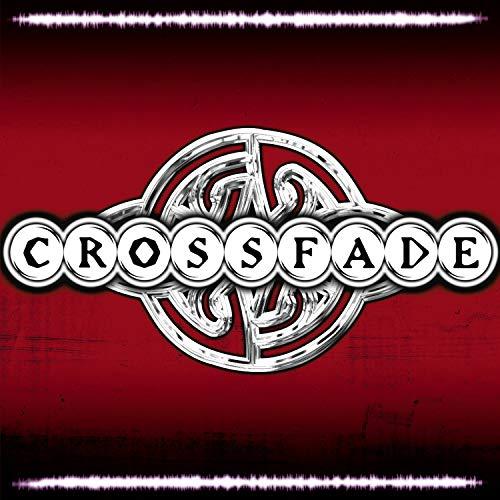 Crossfade Album