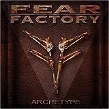 Archetype (2004)