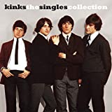 The Singles Collection (1997) (Album) by The Kinks