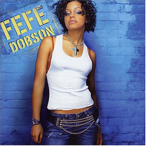 Yelawolf 2013 Album Fefe Dobson: Fun Music...