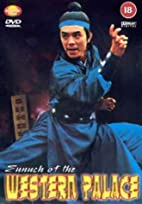 Eunuch Of The Western Palace [1979] [DVD] by…
