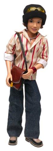 Toys Online Store Categories Dolls Ethnic Dolls