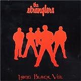 Long Black Veil lyrics