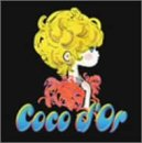 CoCo d'Or (CCCD)