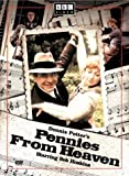 Pennies from Heaven (1978) (Television Series)