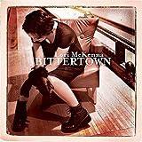 Bittertown (2004)