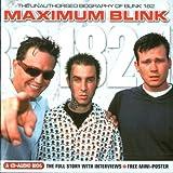 Maximum Blink 182