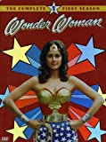 Wonder Woman (1975 - 1979) (Television Series)
