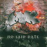 No Said Date (2002)