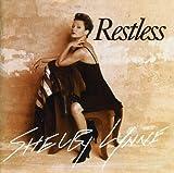 Restless (1995)