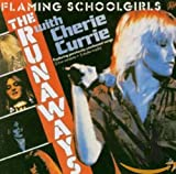 Flaming Schoolgirls (1980)
