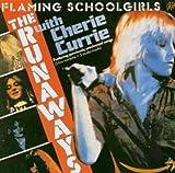 Flaming Schoolgirls (1980)