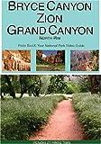 Zion, Bryce Canyon, Grand Canyon North Rim - Park BasiX