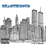 To the 5 Boroughs (2004) (Album) by Beastie Boys