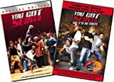 You Got Served / You Got Served - Take It to the Streets (Dance Instructional)